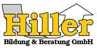 logo_Hiller