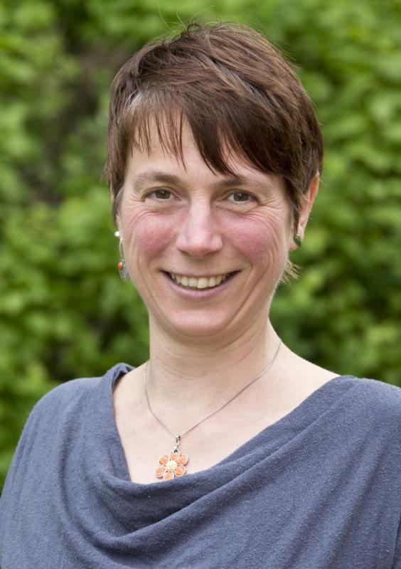 Dr._Anja_Biemann