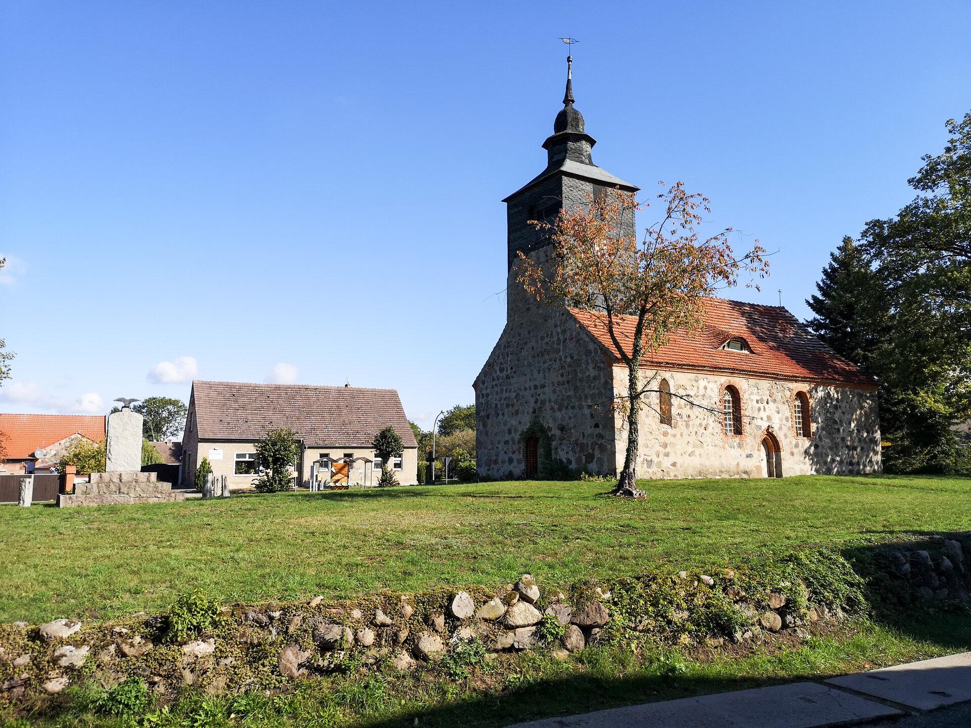 Kemnitz_Kirche-2