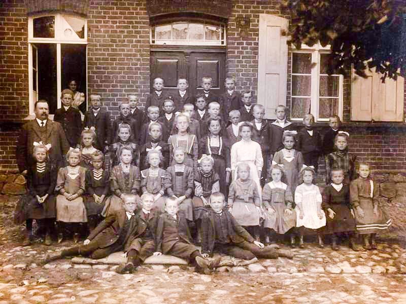 schulklasse_um_1910