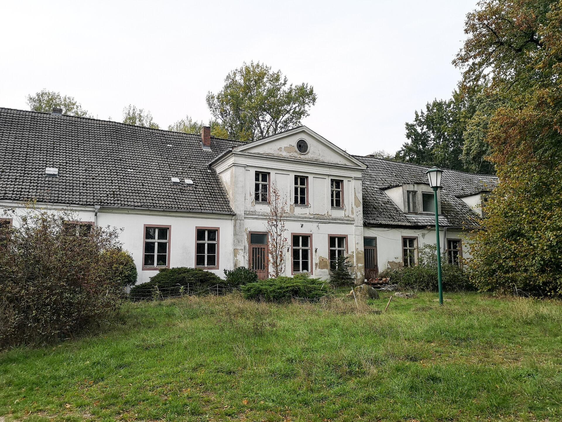Seefeld_Gutshaus