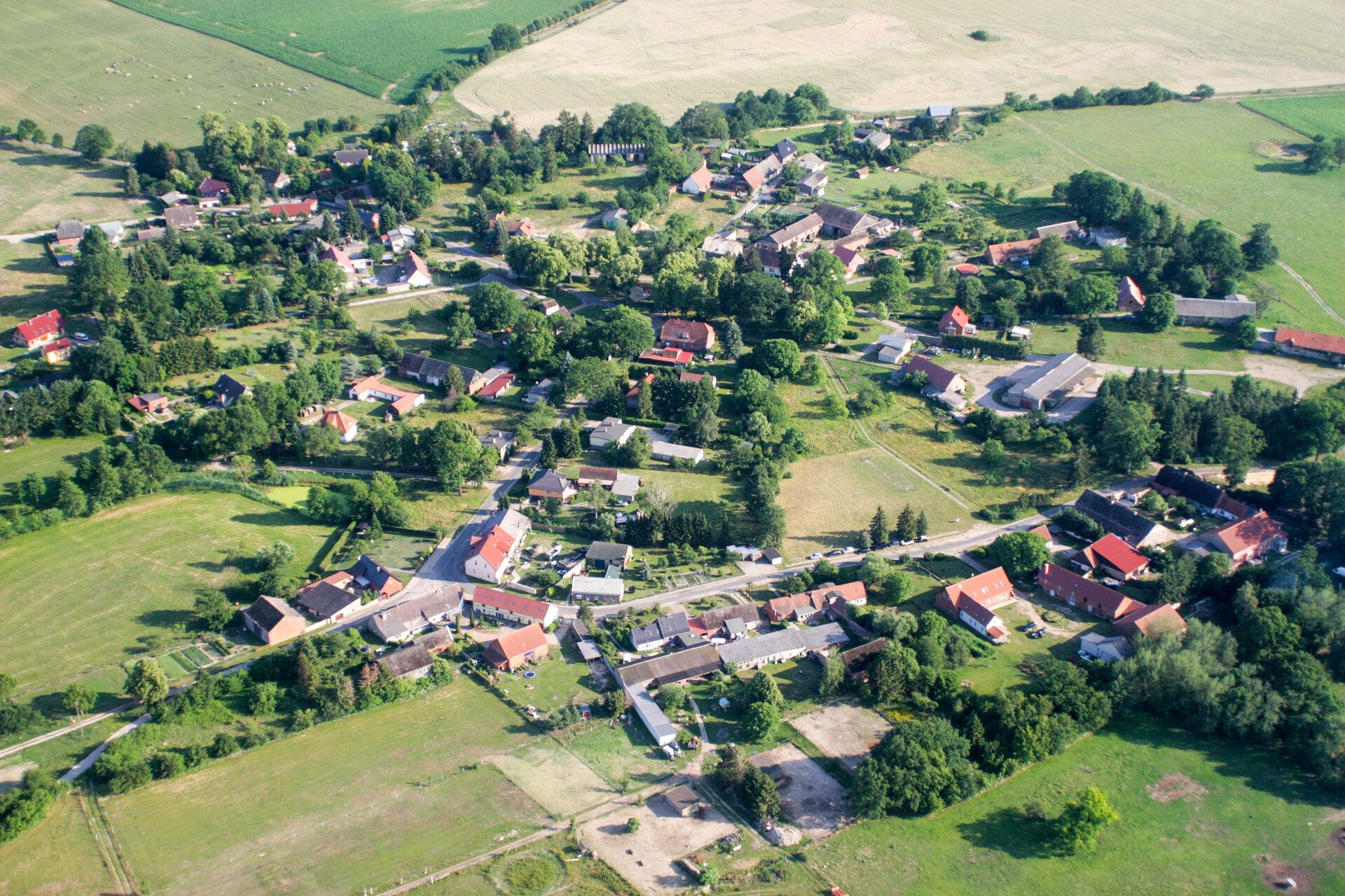 wilmersdorf-luft-2019_1_von_1_