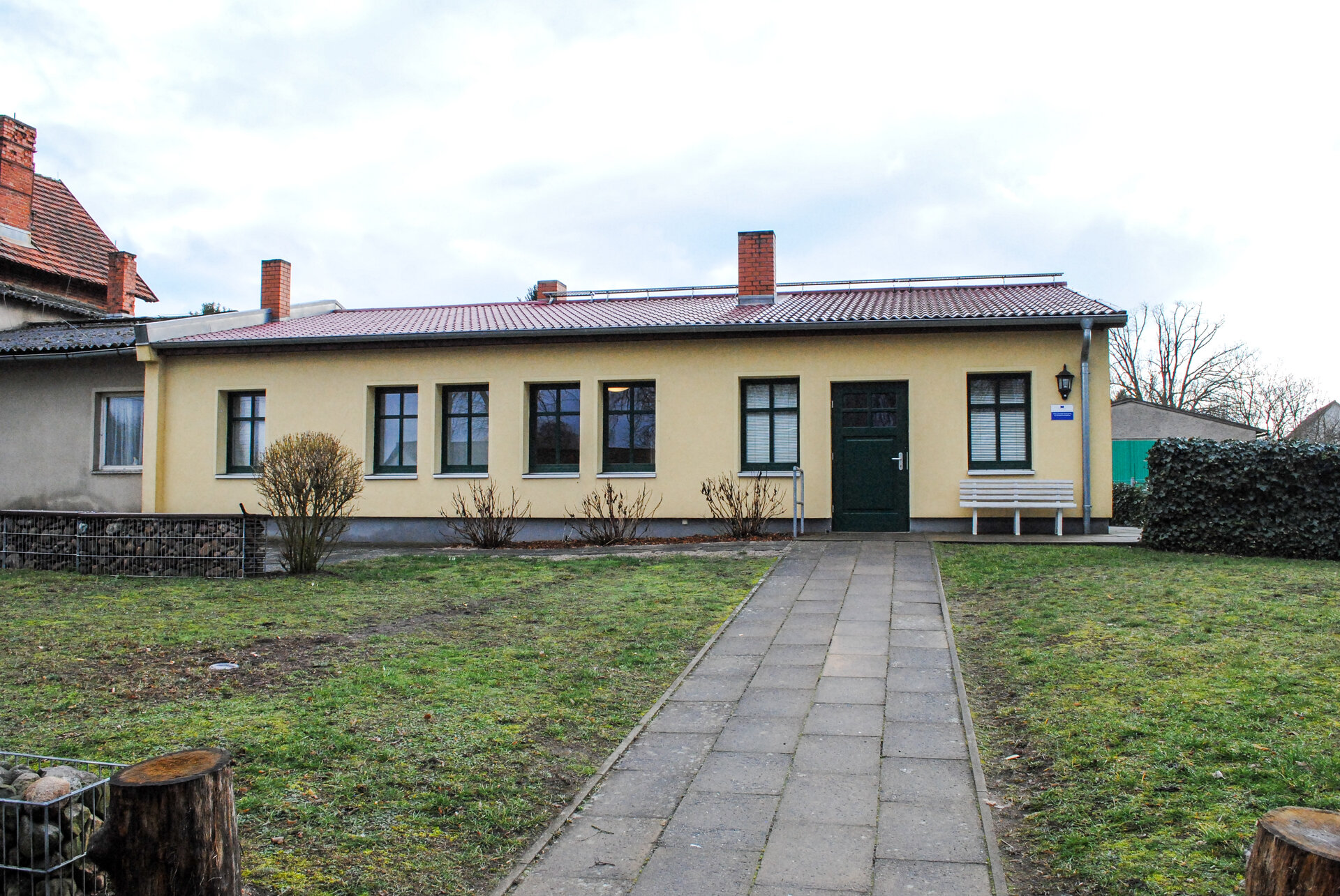 Wilmersdorf-Gemeinderaum-2