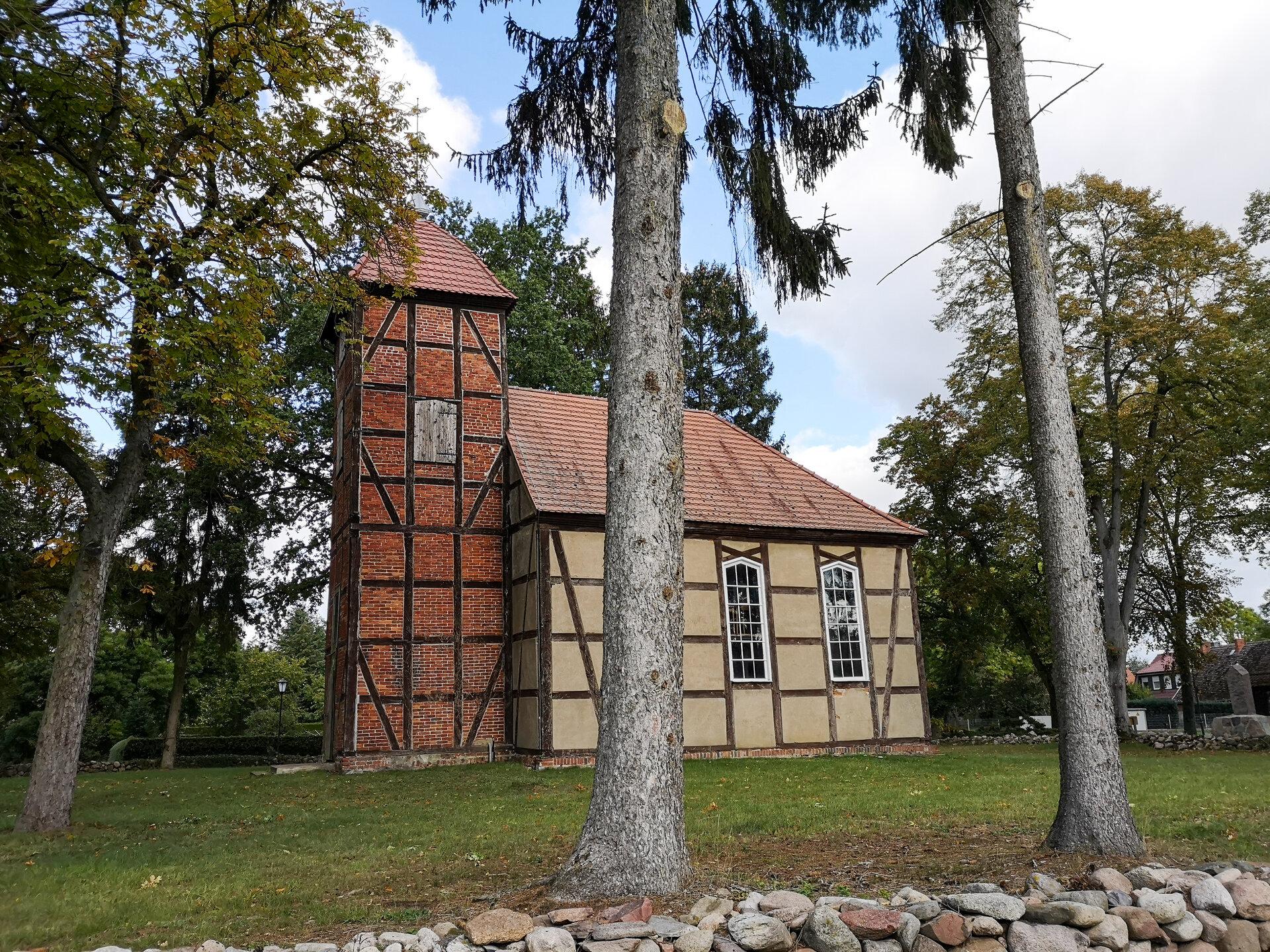 Wilmersdorf_Kirche-4