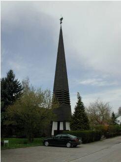 Evangelische_Christuskirche