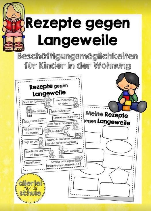 Rezepte_gegen_Langeweile