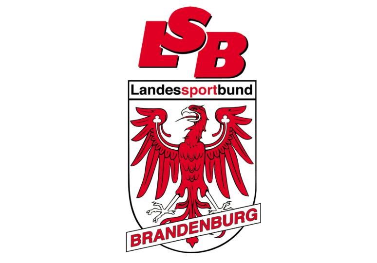 lsb_brandenburg.png.16400567