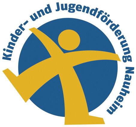 logo_jugendfo_rderung_klein_