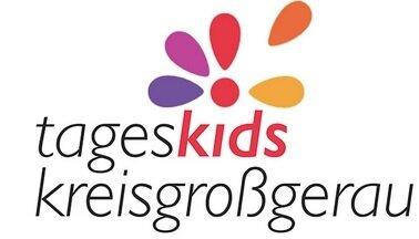 Logo_tageskids_kreisgg