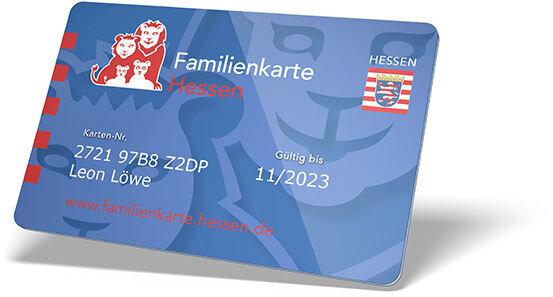 Familienkarte-Hessen-3D-1-heller