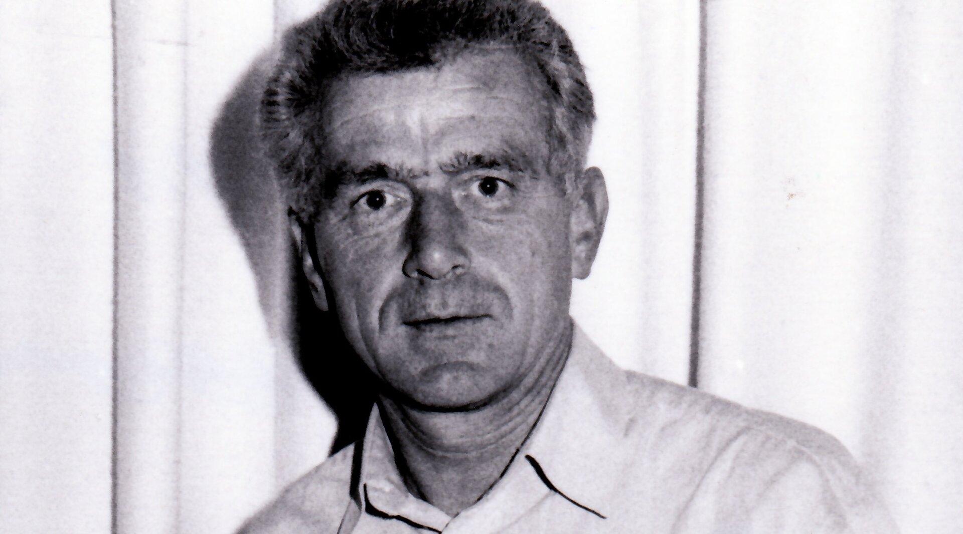 Dannewitz