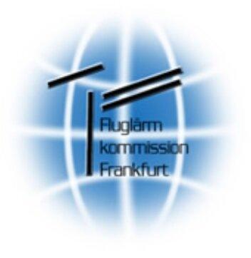 logo_flugl_rmkommission