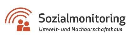 logo_sozialmonitoring