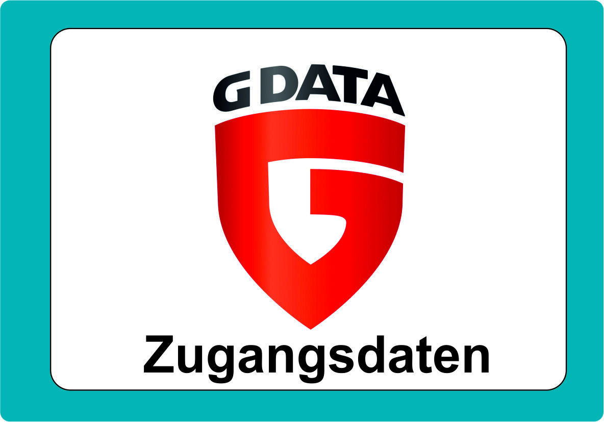 Button_Gdata_Zugangsdaten