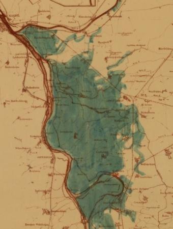 hochwasserkartegross