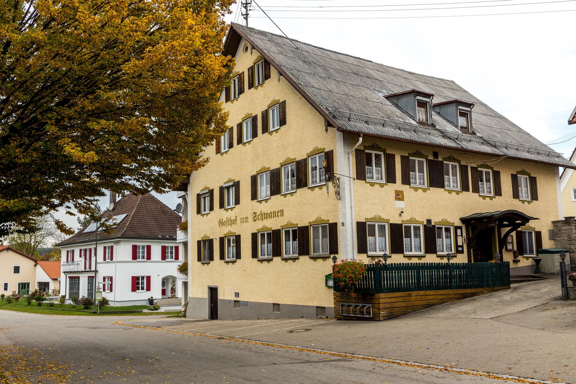 12-Kammlach-Schwanen-189122-19-10-24CK-HDR