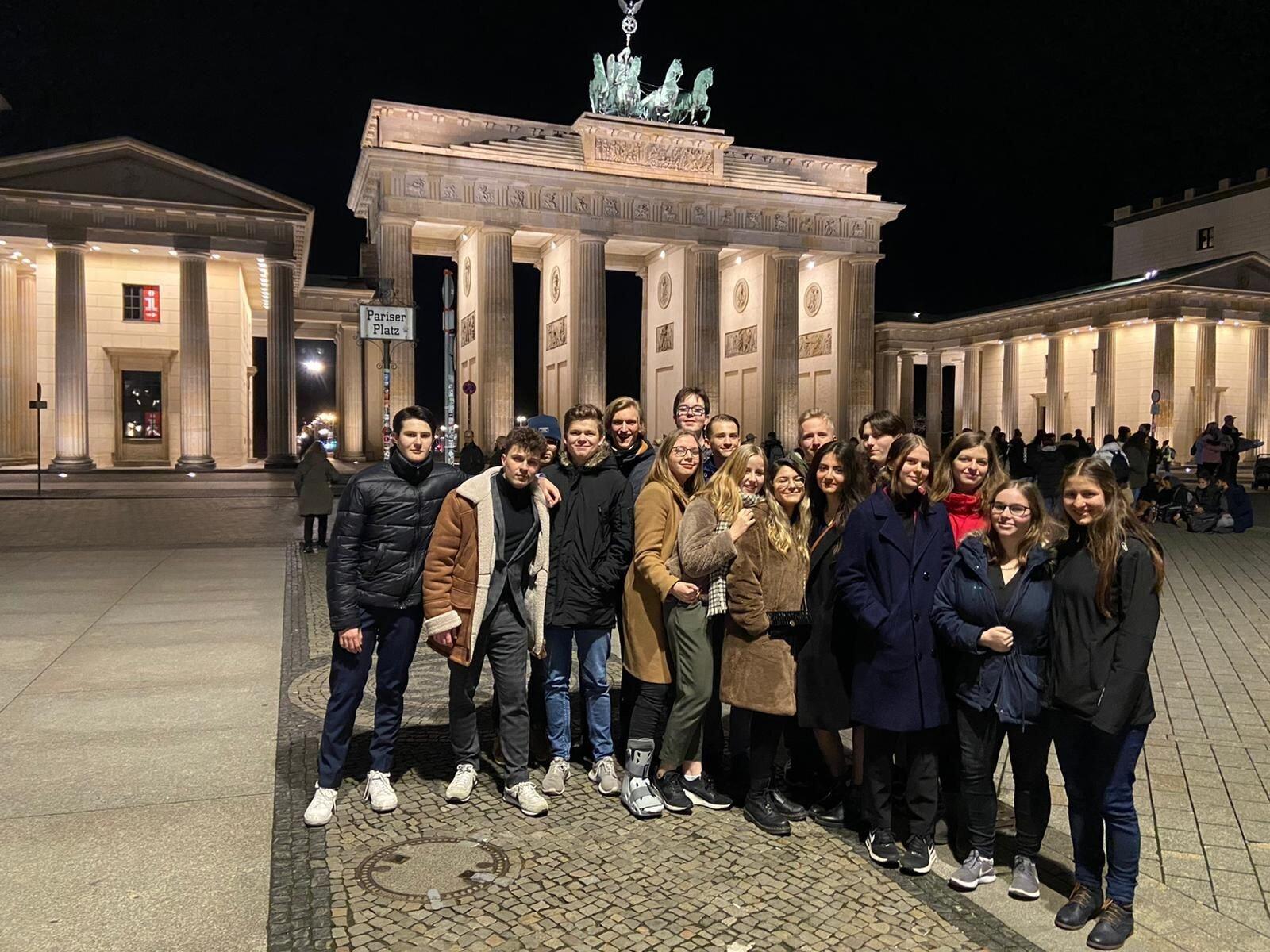 Q1a_Berlin