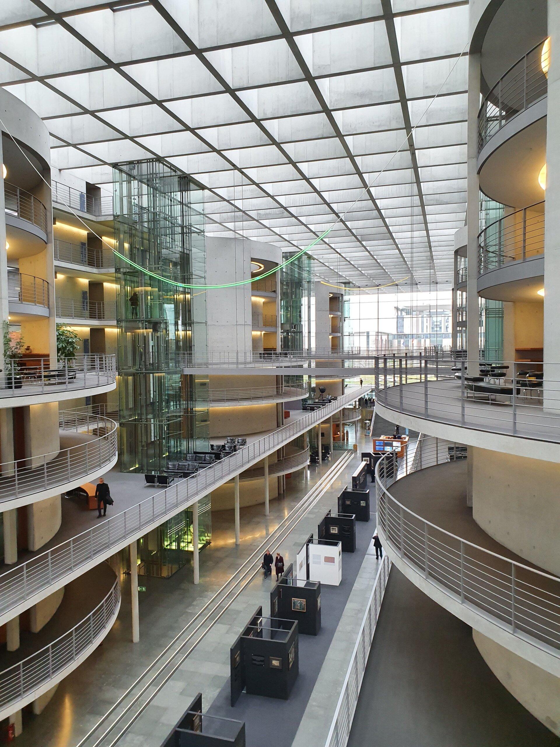 Bundestag_innen