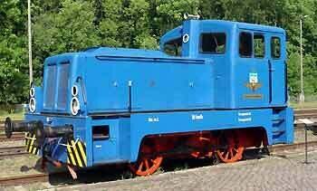 2008-06-01_v10b