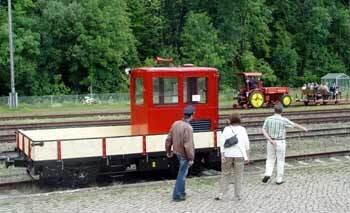 2009-06-20_skl2