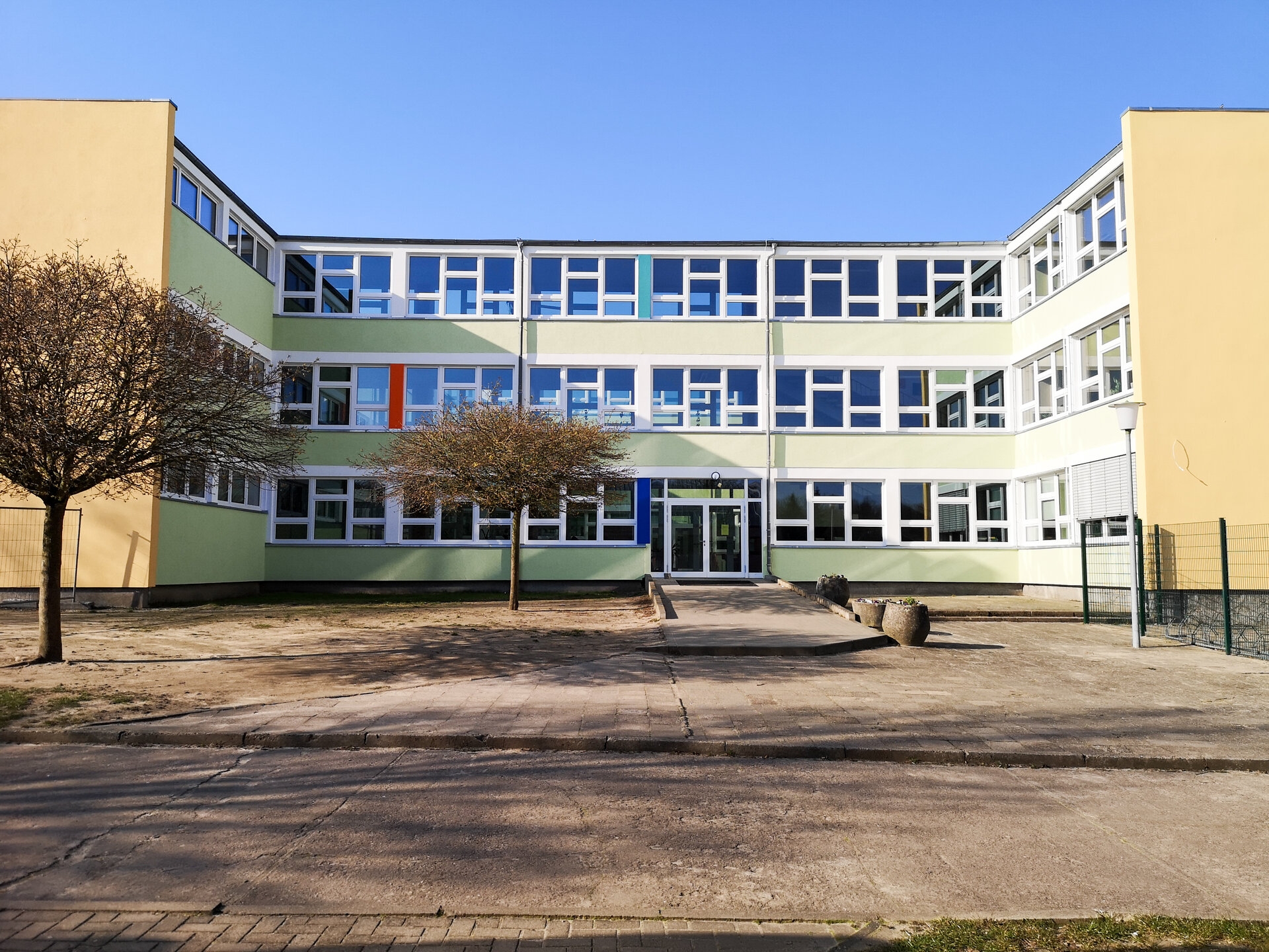 Jahnschule_bau_1_von_6_