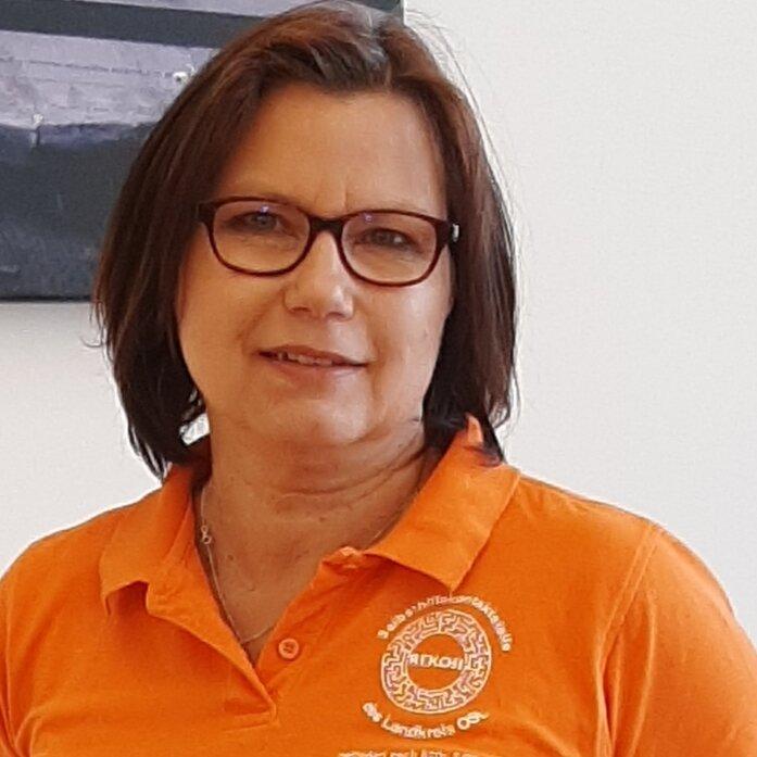Manuela Krengel