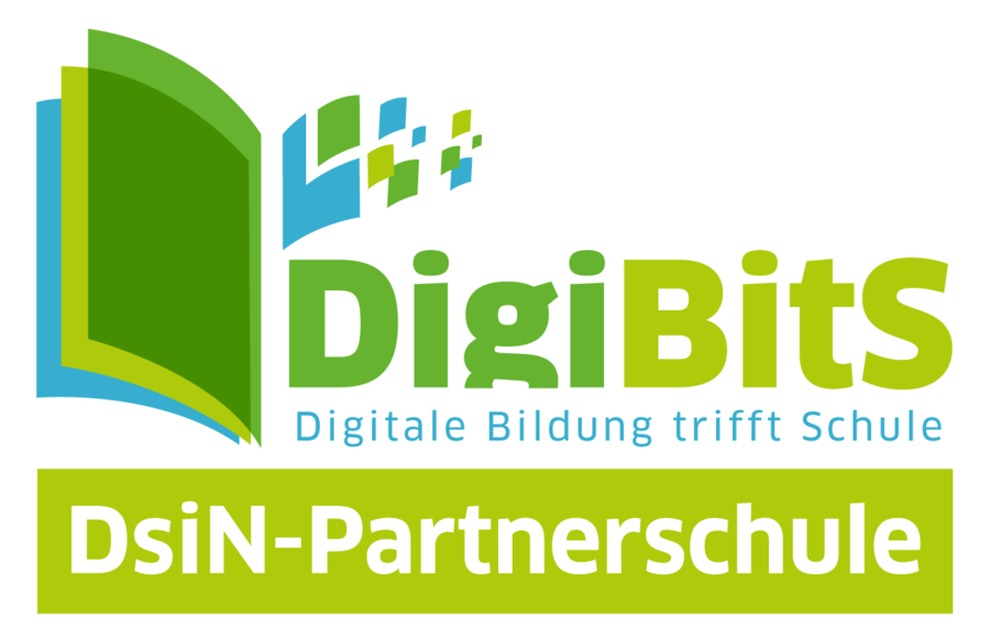 DigiBitS-Partnerschule_klein