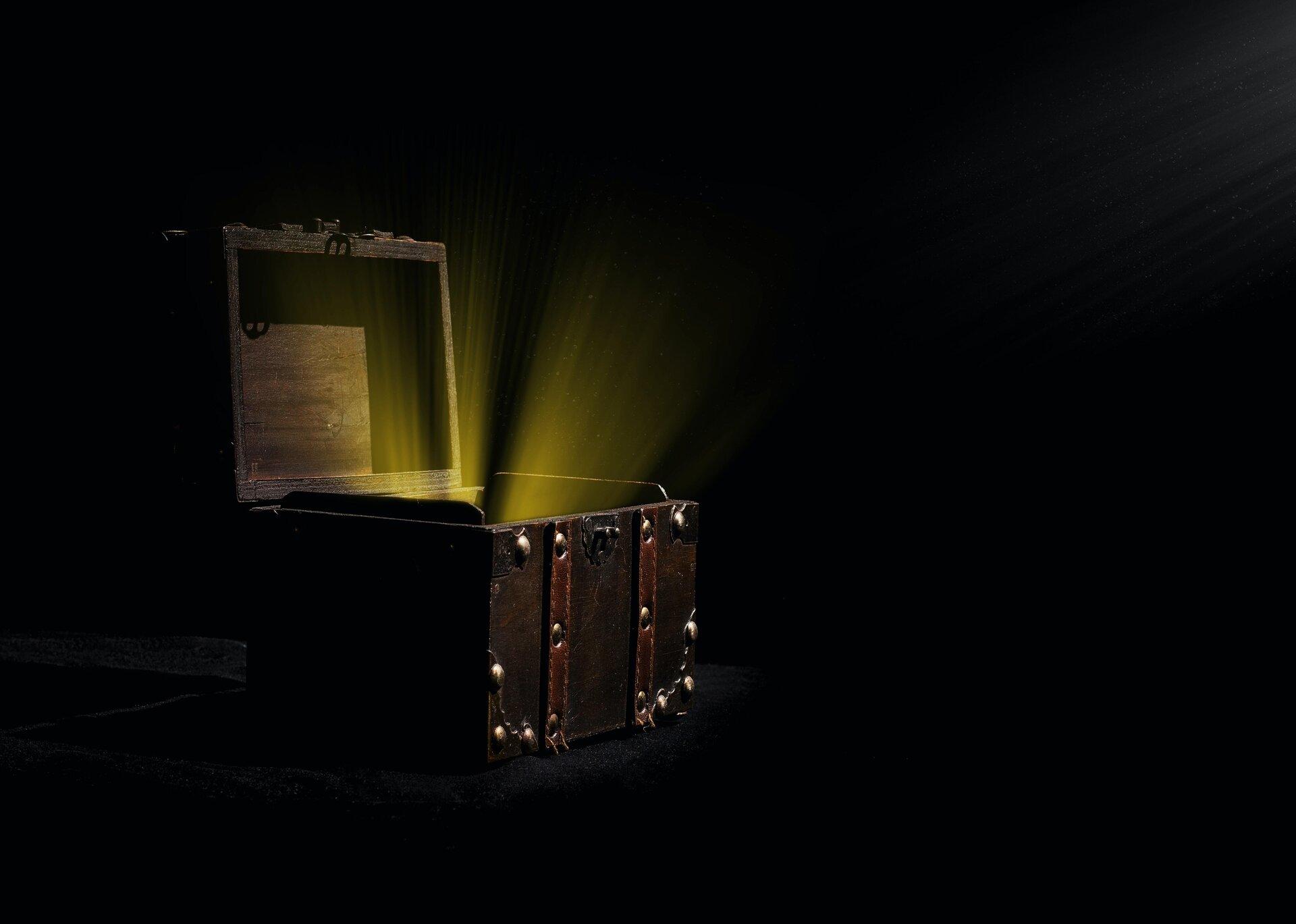 Paket_Box