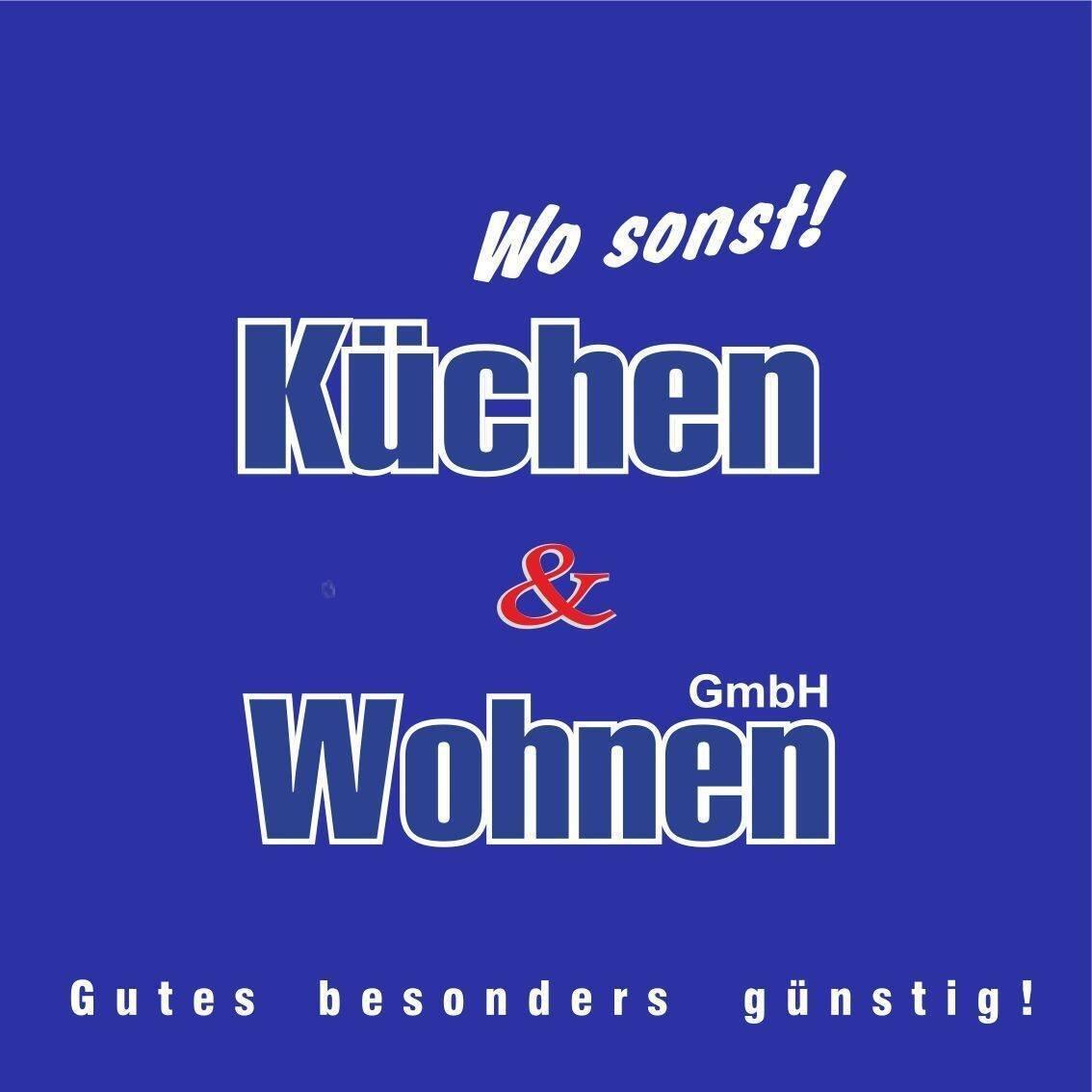 Küchen und Wohnen