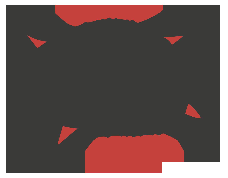 Karkoschka_Logo