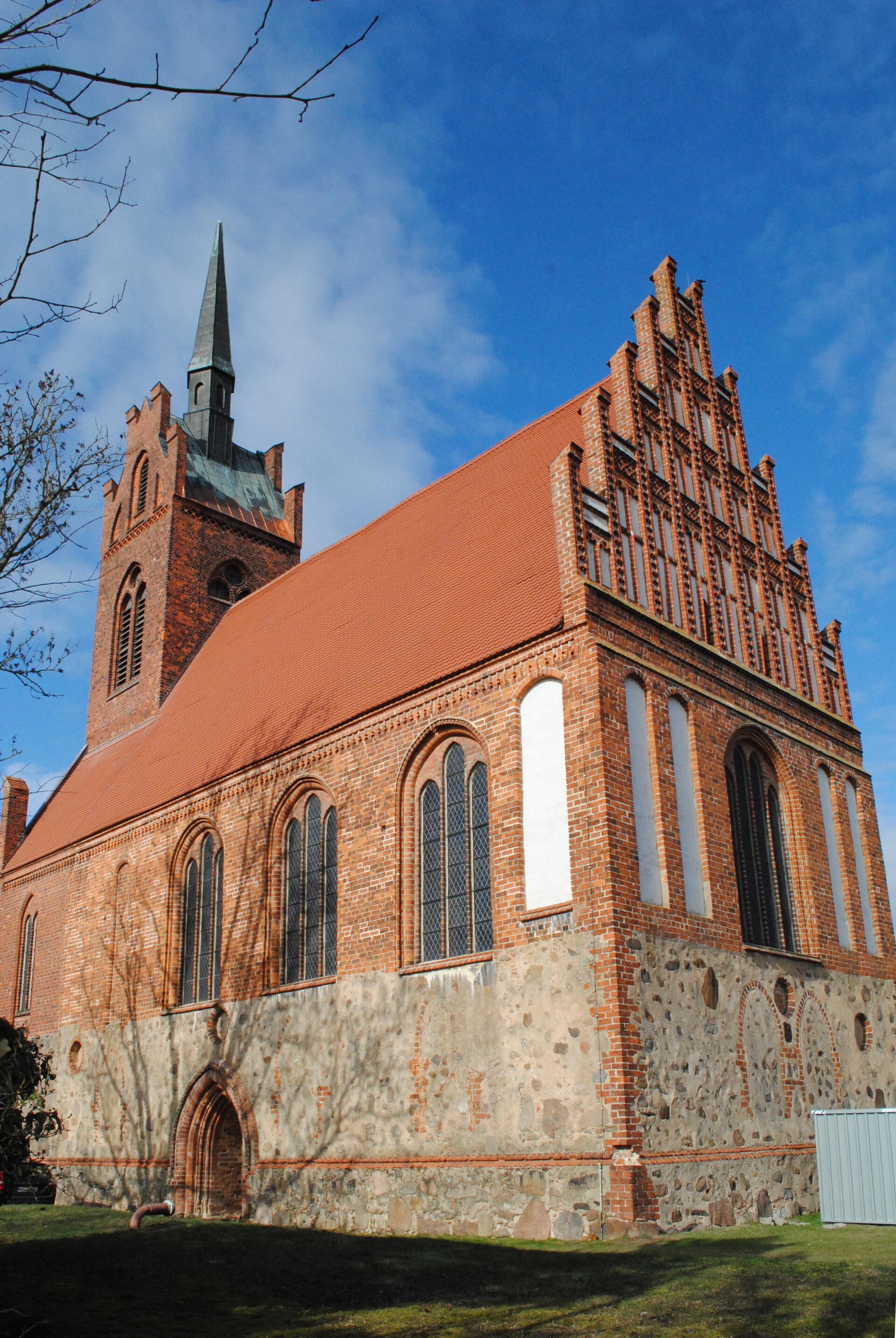 Alt_Kruessow-Wallfahrtskirche-2