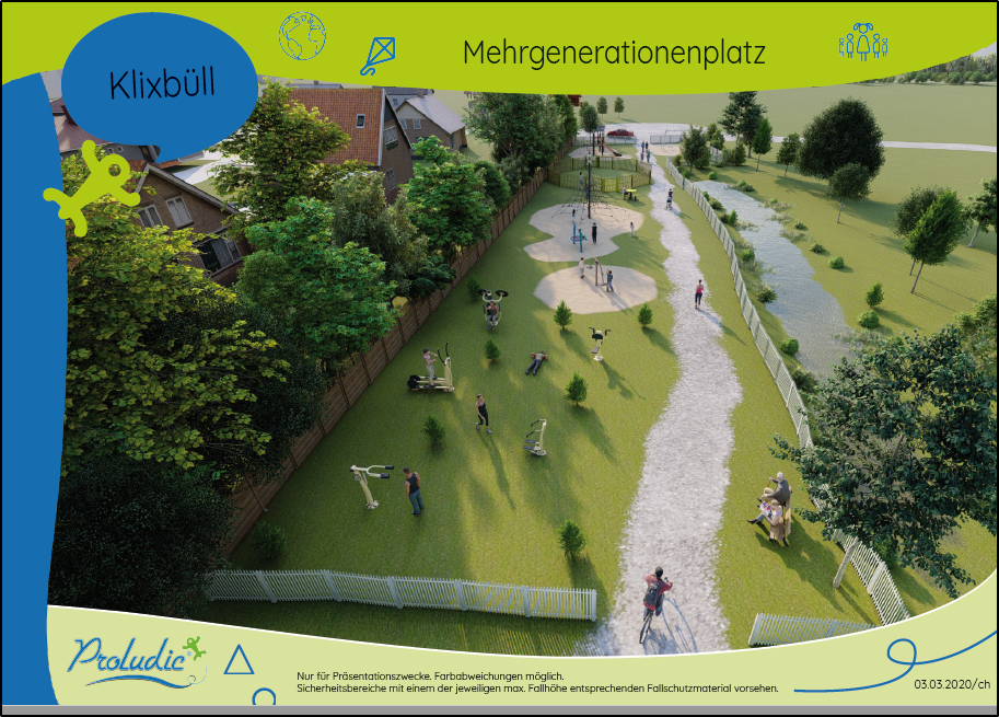 Mehrgenerationenspielplatz_Bild_1