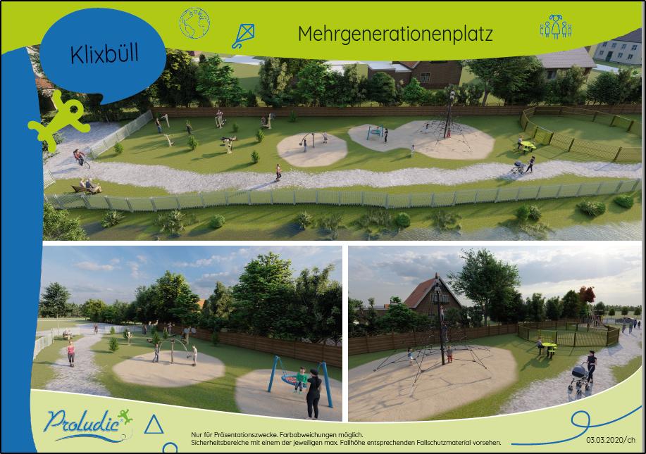 Mehrgenerationenspielplatz_Bild_2