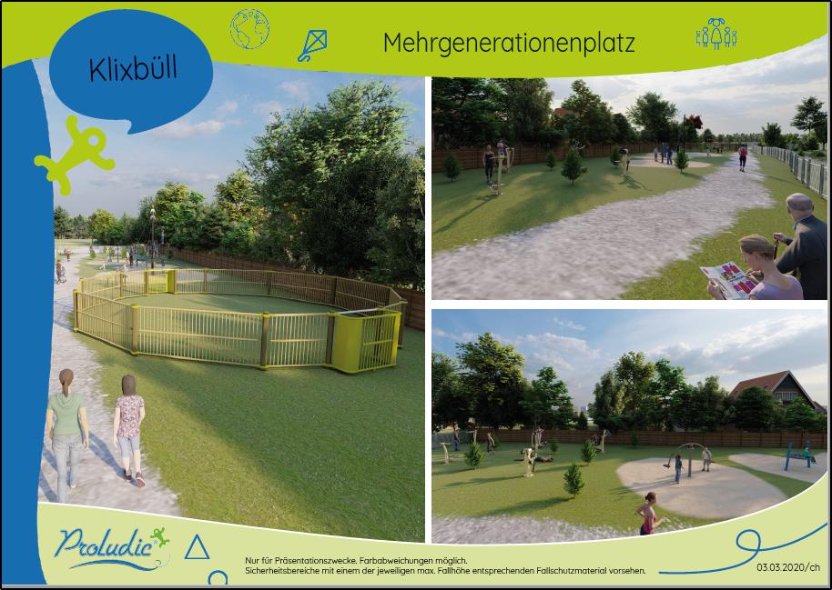 Mehrgenerationenspielplatz_Bild_3
