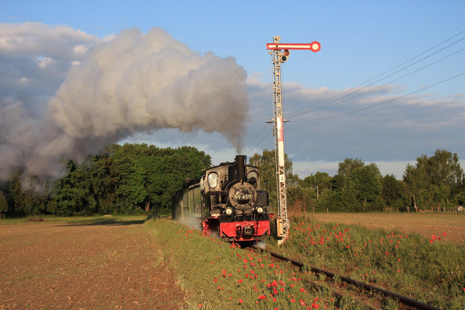 Kleinbahn_001