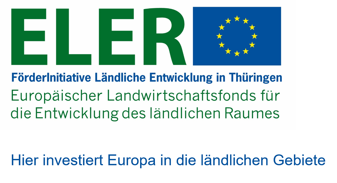 eler_logo_slogan