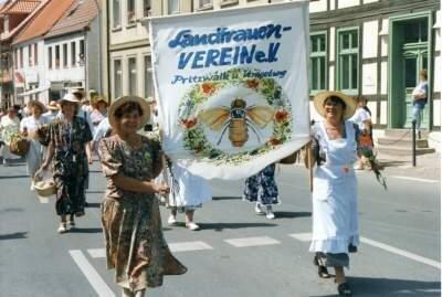 landfrauenverein_pritzwalk_u._umgebung_e.v