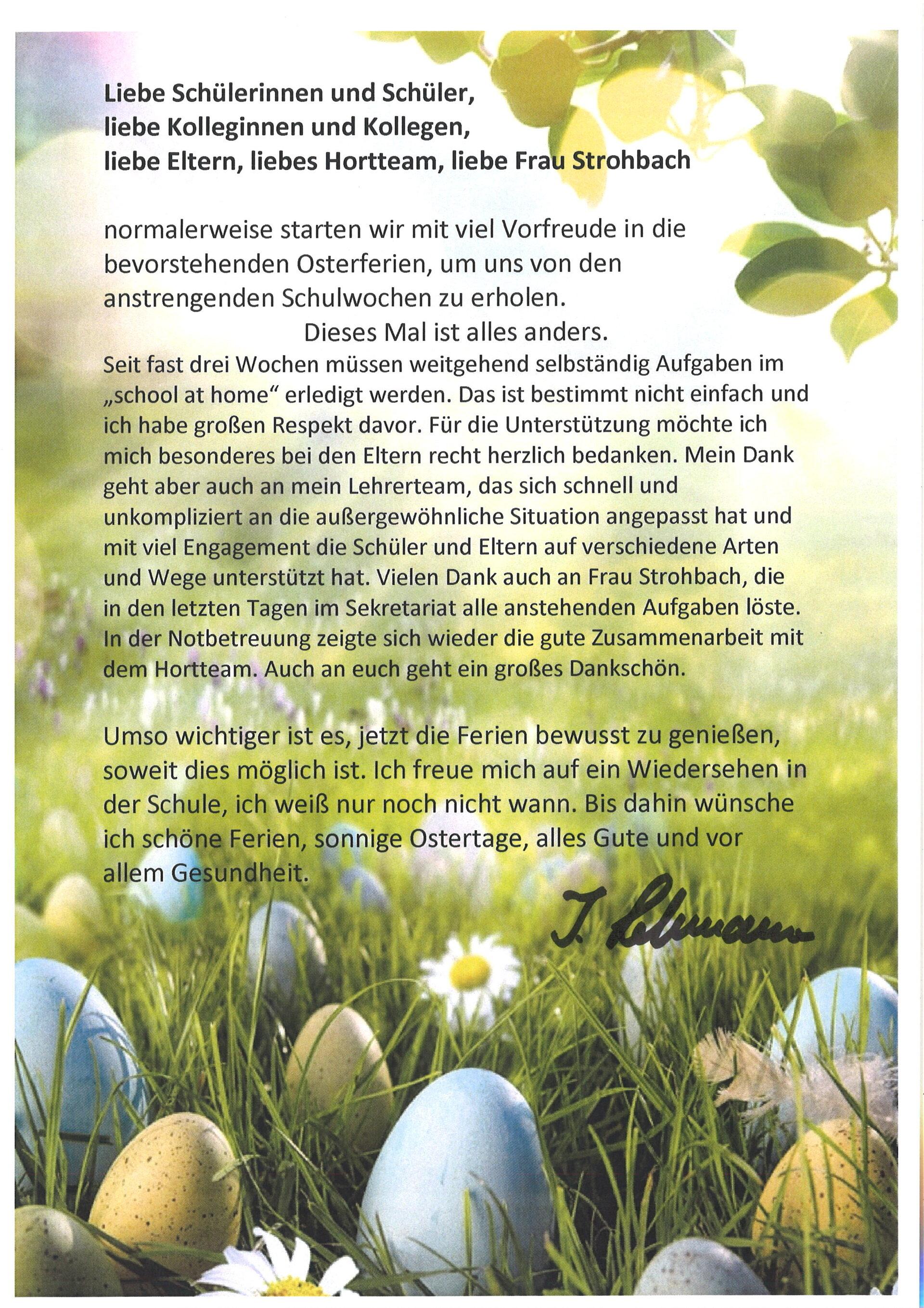 Ostern2020_Elternbrief