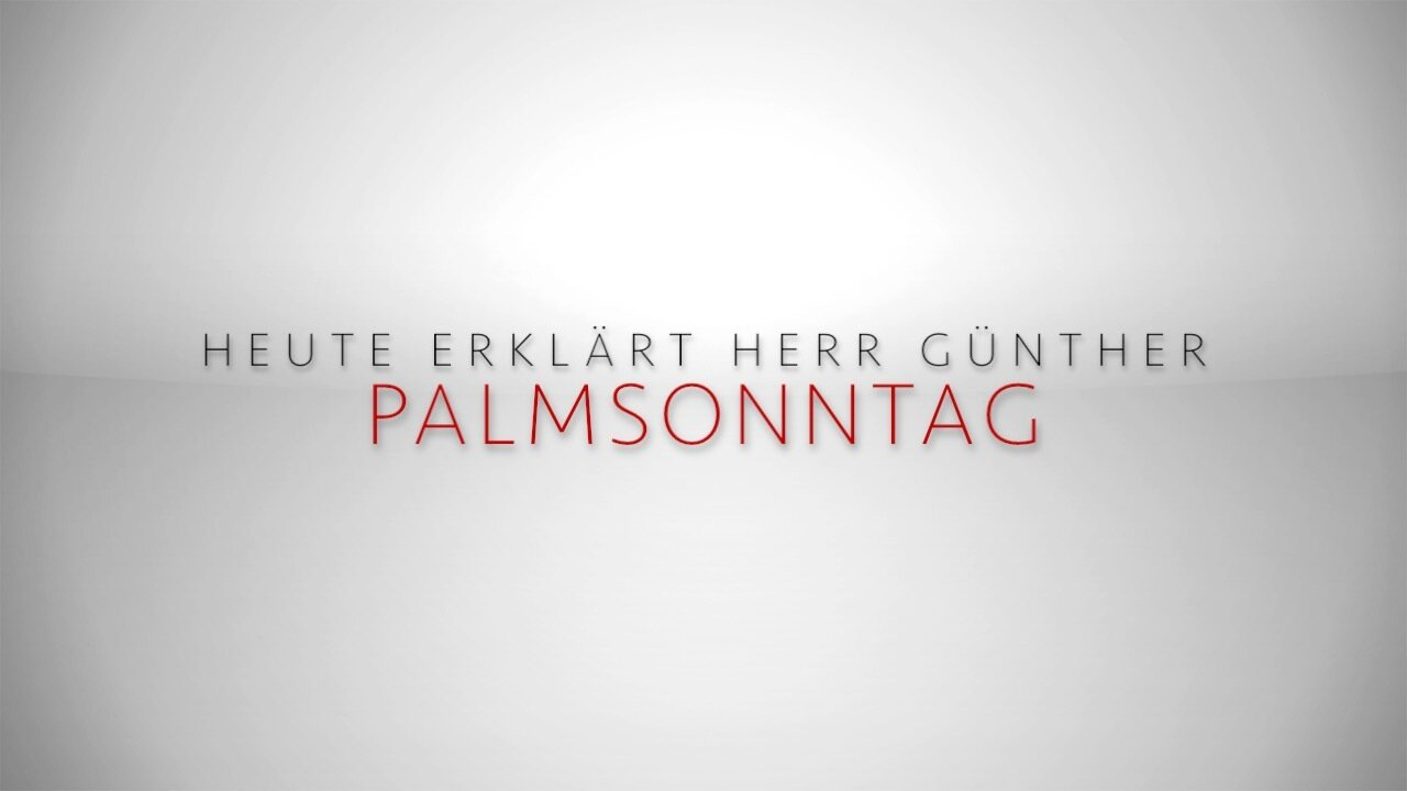 Palmsonntag_Dudenroth
