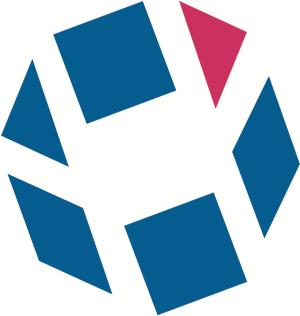 KHS-Logo_klein
