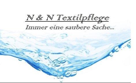 N&N Textilpflege