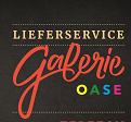 Galerie Lieferservice Oase