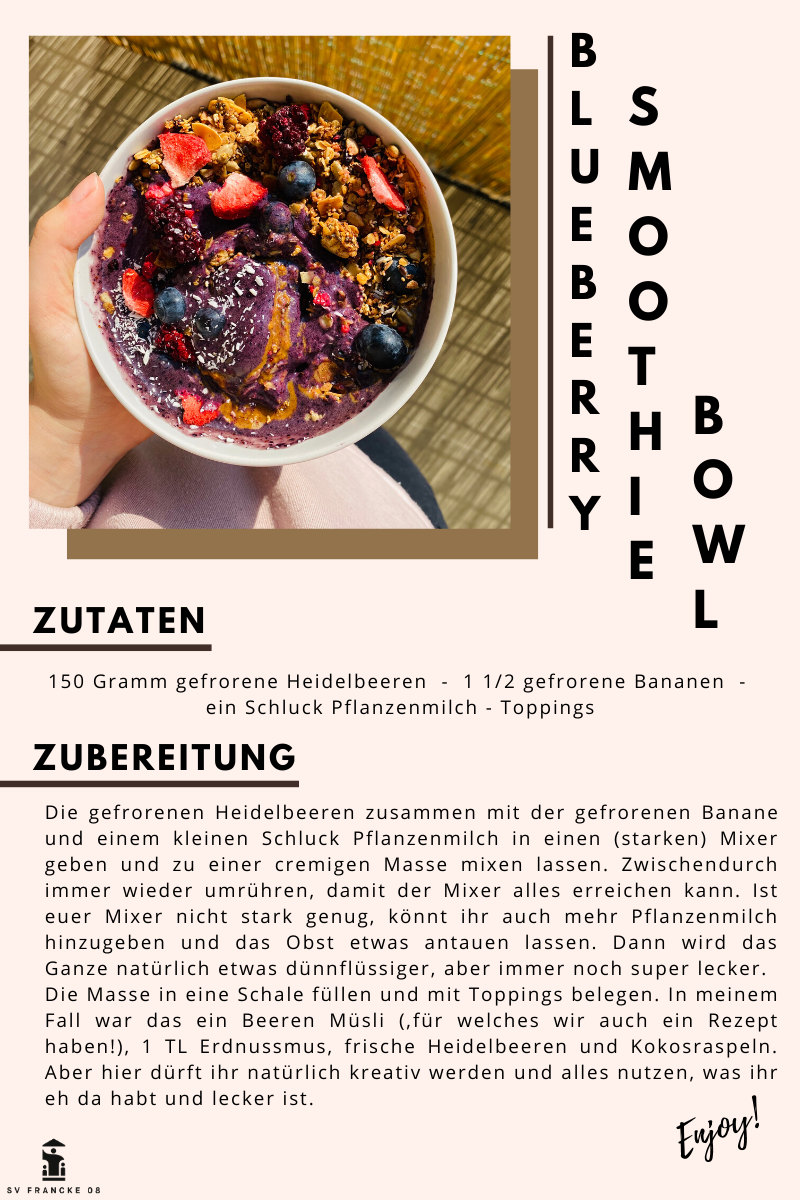 Rezept_Smoothie_Bowl