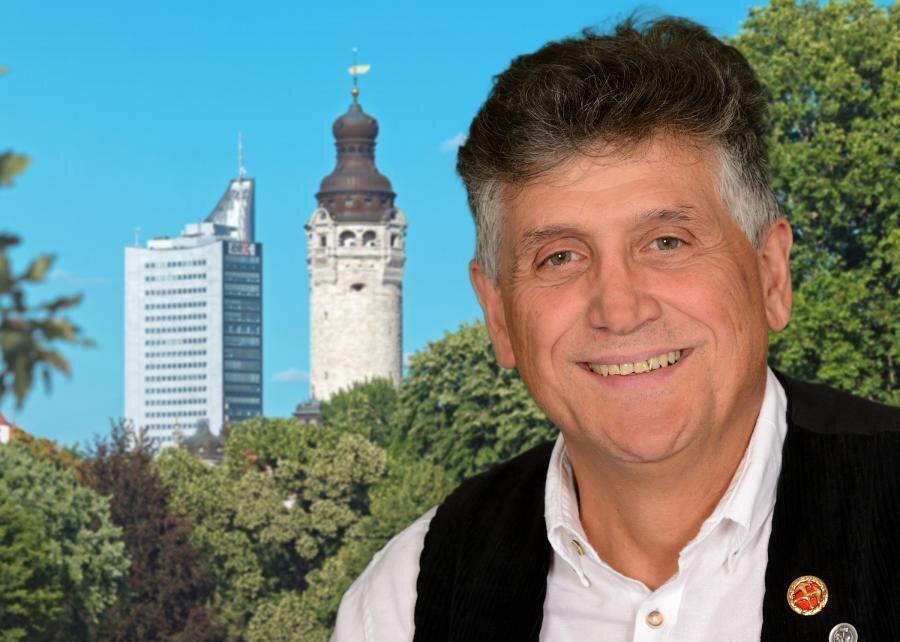 Wolfgang Herzog