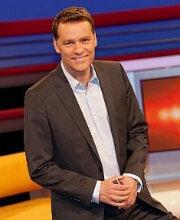 Holger Wienpahl