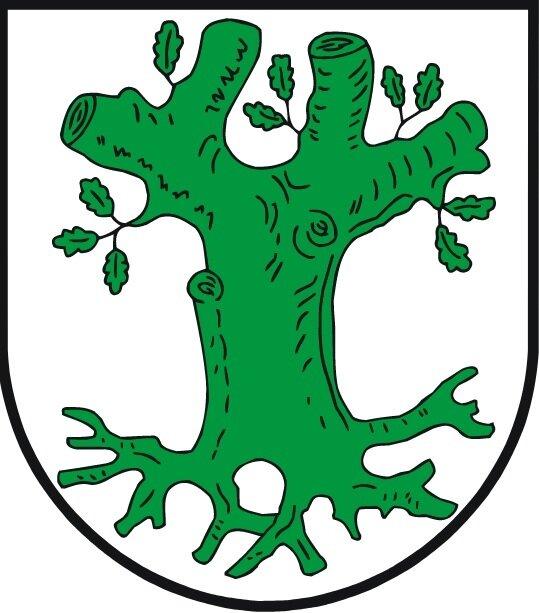 Wappen Klötze