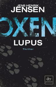 Oxen.-Lupus