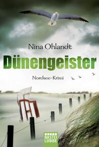 D_nengeister