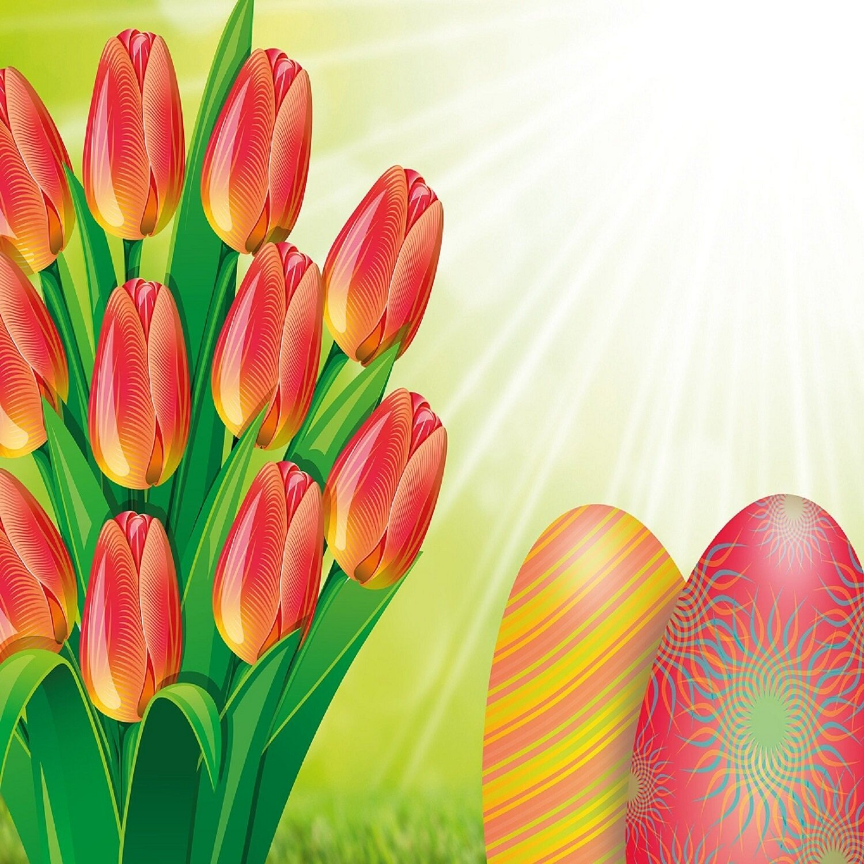 TulpenOstereierHP