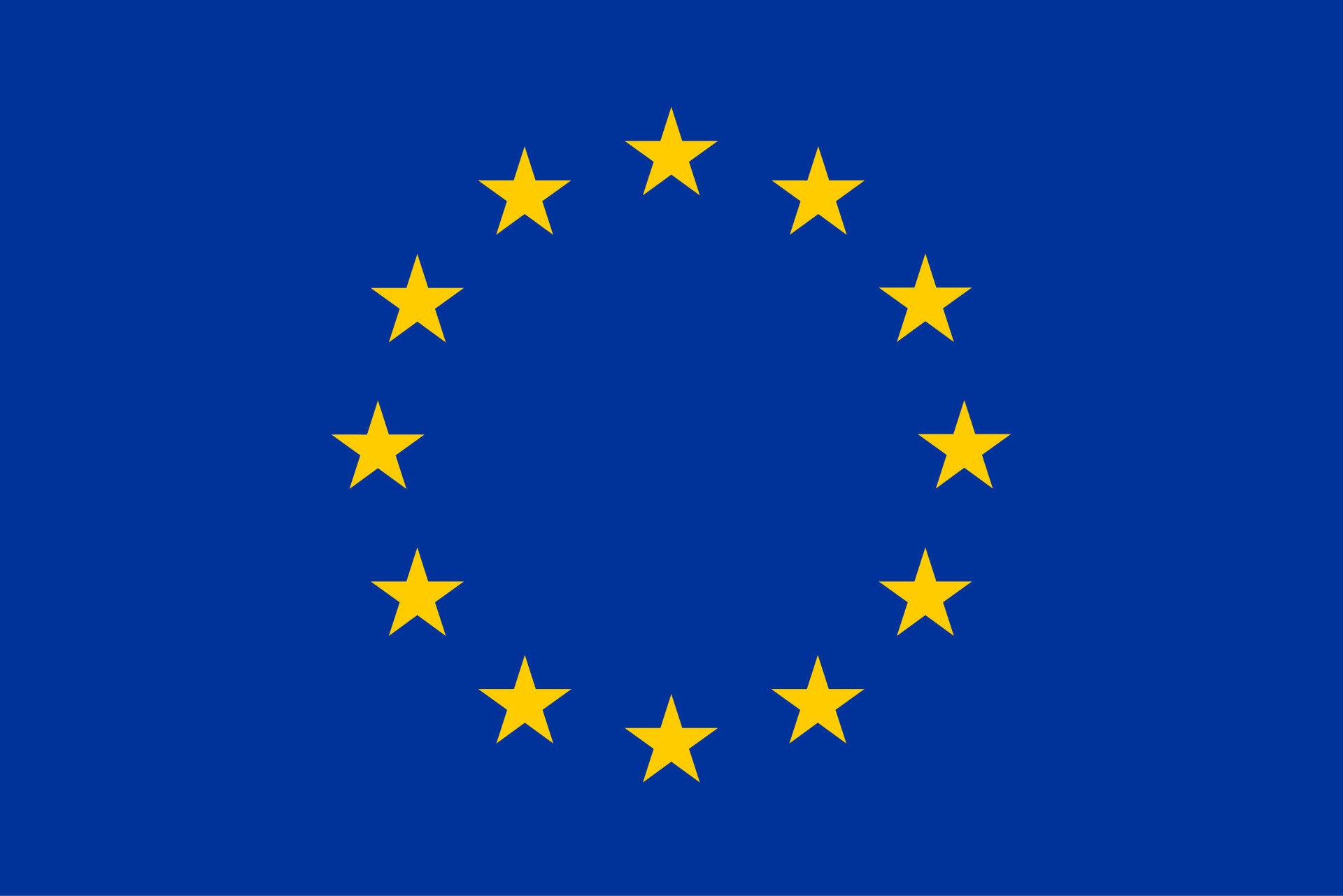 Logo_EU